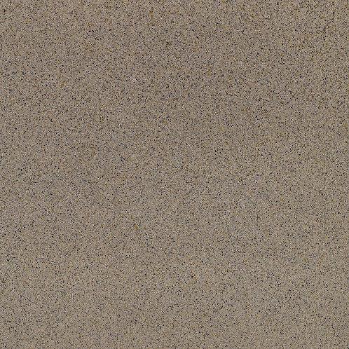 Hanstone Victorian Sands