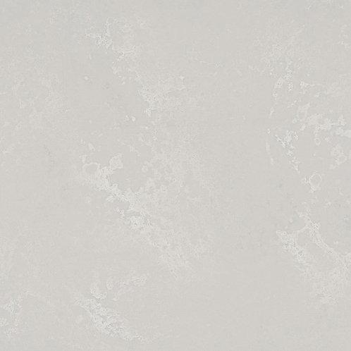 Caesarstone Cloudburst Concrete