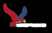 UpdatedWHT-Waqar Faiz Logo.png