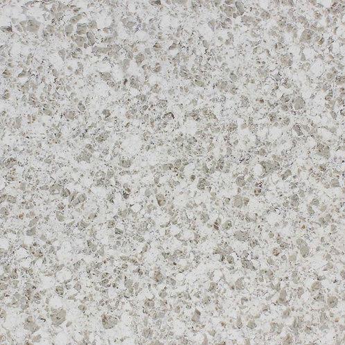 VicoStone Alaska White