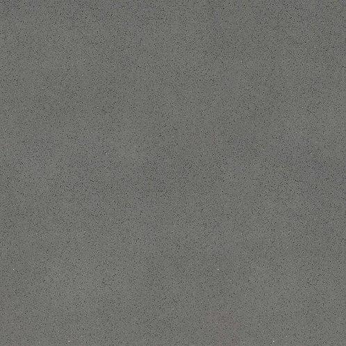 VicoStone Sparkling Grey