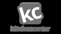 kc-kitchen-center-logo-bw.png