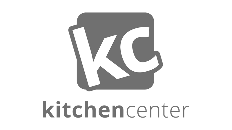kc-kitchen-center-logo-bw.png