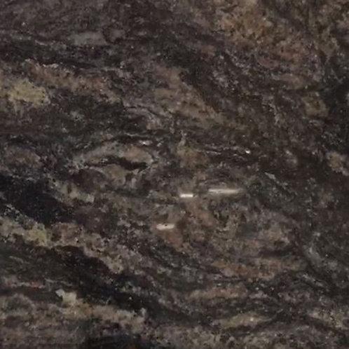 Blue Marinica Granite