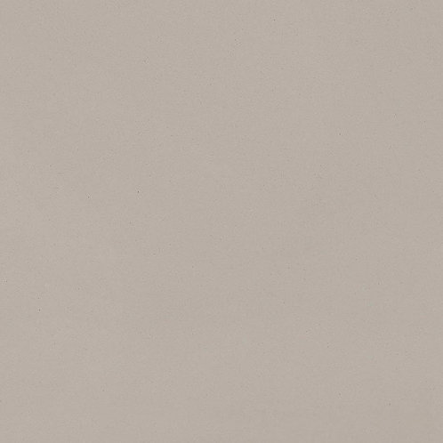 Hanstone Artisan Grey
