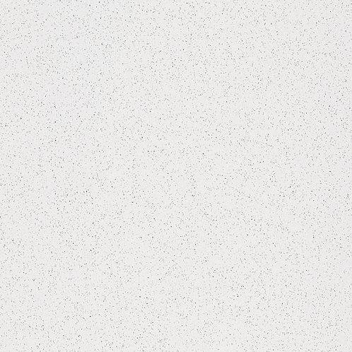 Caesarstone Intense White