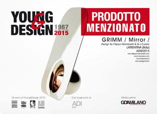 grimm_YOUNGDESIGN.jpg