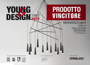 mikado_YOUNGDESIGN.jpg