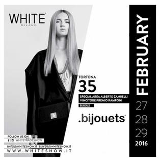 news-white-470x470.png