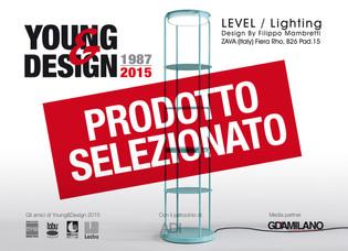 selezionato_level.jpg