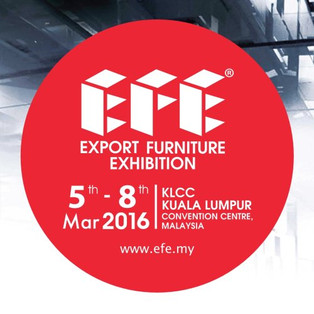 12th-export-furniture-exhibition-malay-9