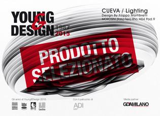 selezionato_CUEVA.jpg