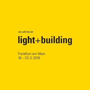 light-building.png