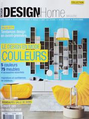 design_home_mambretti.jpg