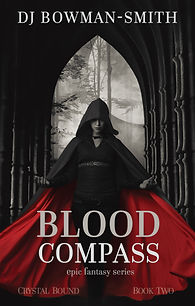 blood compass (2).jpg
