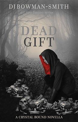 dead gift.jpg