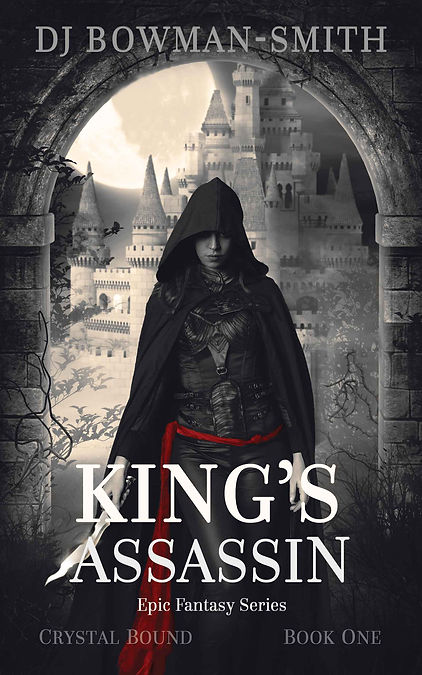 Bk 1 eBook cover.jpg