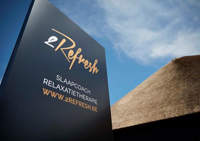 2Refresh Relax