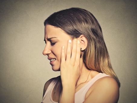 Voorbij de geluidsgrens: beter leven met tinnitus of oorsuizen