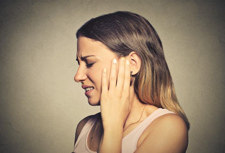 tinnitus oorsuizen stoppen relaxatie constante toon hulp