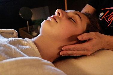 Tinnitus, behandeling, oorsuizen, toon, rust