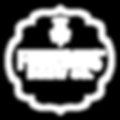 FIN_BrewCo_Crest_RGB_White_72dpi.png