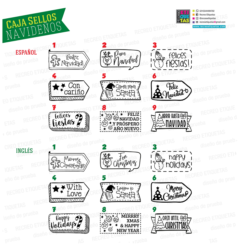 CATALOGO-SELLOS-NAVIDAD-CAJA.png