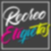 LOGO-CUADRADO-RE.png