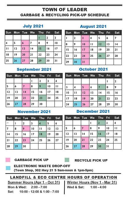 Pick Up Sched Jul to Dec 2021.jpg