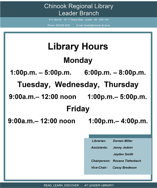 Library Fall Hours.png