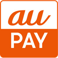 au pay導入のご案内