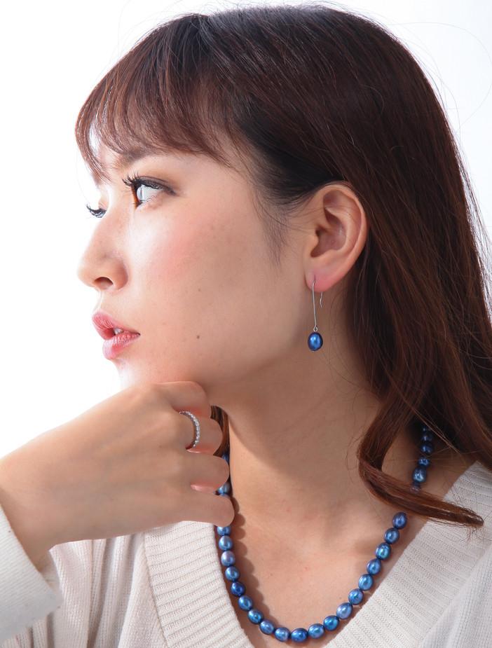 9/5(木) 横浜そごう9F イベント出展のお知らせ