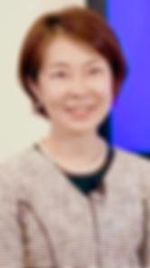 半田紗知子