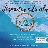 cartell_jornades_moraira.jpg