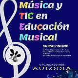 Música_y_Tic_en_Educación_Musical-2.