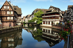 Strasbourg.jpeg