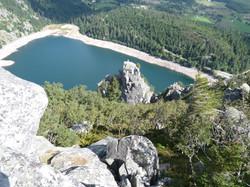 le lac blanc.JPG