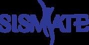 Sismate logo.png