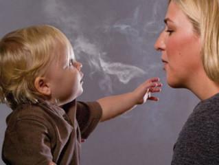 Почему родители учат своих детей обманывать?