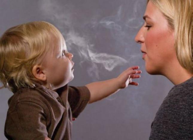 почему-люди-курят-психология.jpg