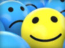 Психологическая помощь, психотерапия, депрессия