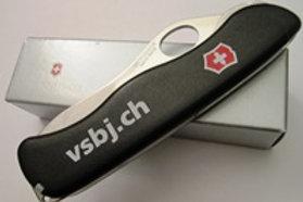 VSBJ Taschenmesser Victorinox