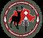 VSBJ_Logo_RGB.png