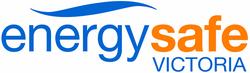 Energy Safe Victoria