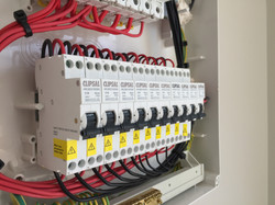 ProGlow Electrics