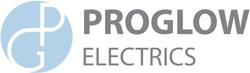 ProGlow Electrics