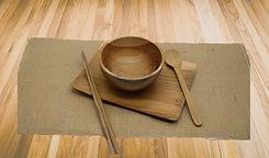 tableware2.jpg