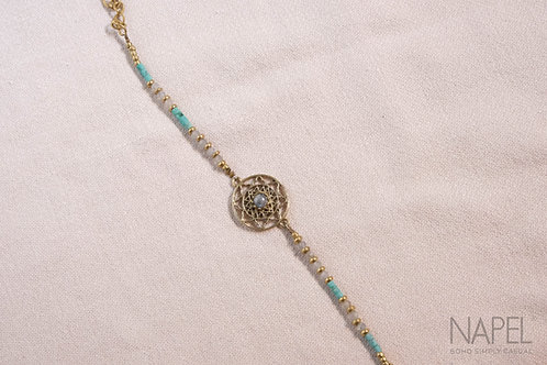 Bracelet Stone Boho