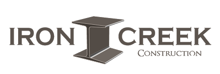 Iron Creek Logo no back.png