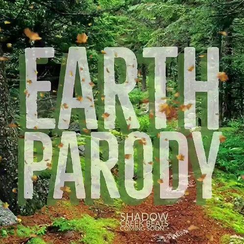 Earth Parody NON-exclusive license